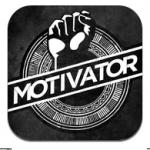 Motivador para ipad imperdible