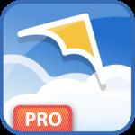 Acceso remoto a pc mac desde ipad