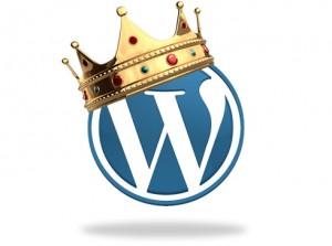 que blog elegir
