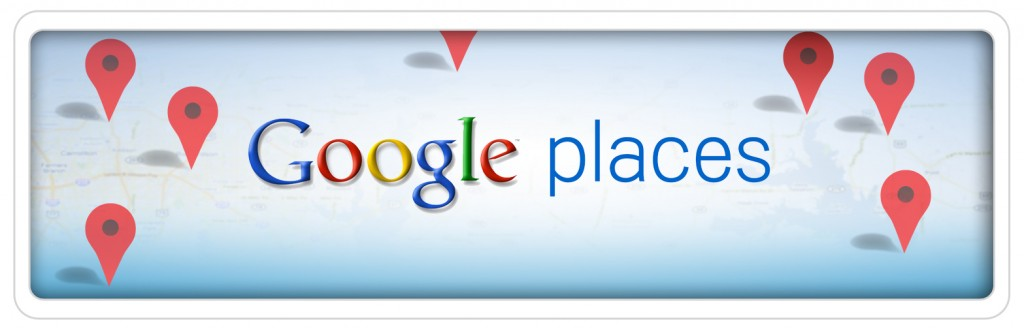 alta-negocio-google-places