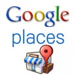 alta-google-places