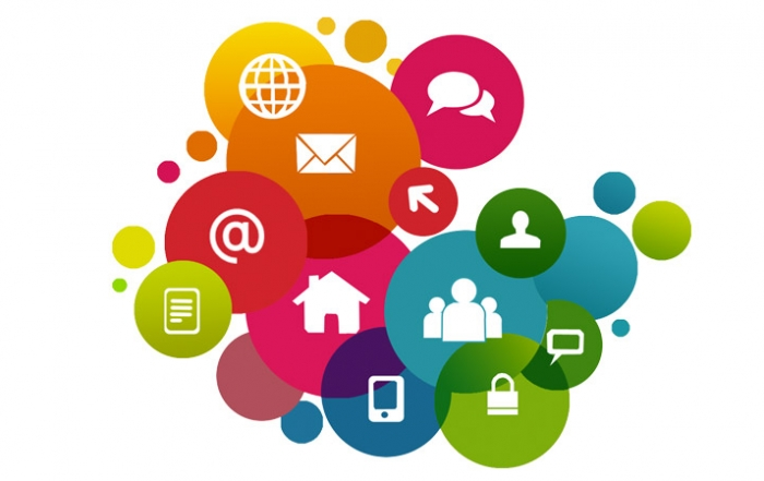 presencia-gratuita-empresa-internet