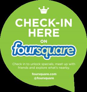 reclamar-negocio-foursquare