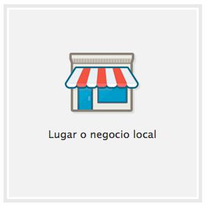 crear-pagina-negocio-en-facebook