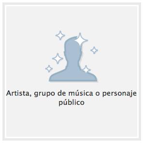elegir-pagina-facebook