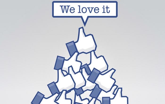 como-elegir-tipo-de-pagina-en-facebook