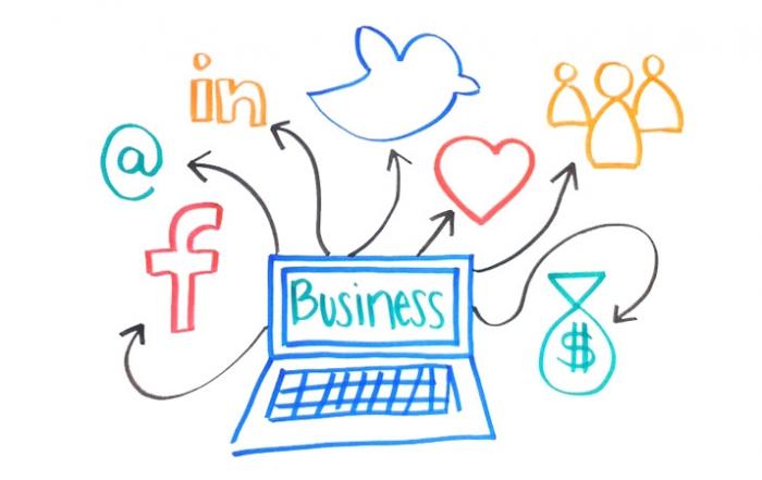 mejor-red-social-para-negocios